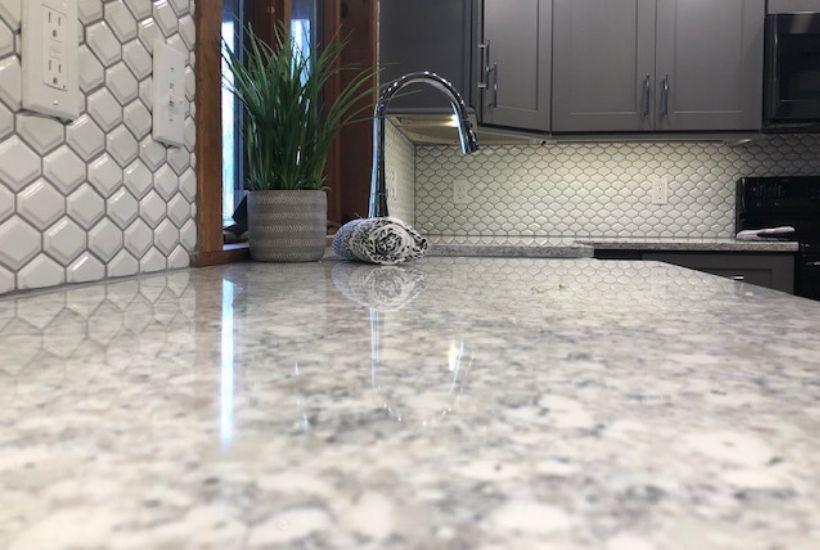 kitchen remodel lehigh valley interior designer