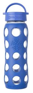 Interior Designer's Bag Water bottle