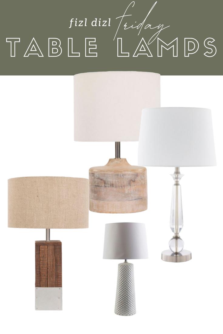 table lamps lehigh valley pa interior designer jaime bassett fd design