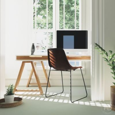 healthy home office tops