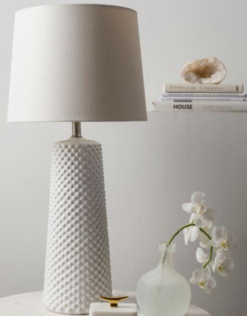 white ceramic vase lehigh valley interior designer