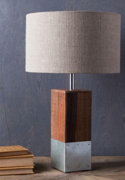 restoration table lamp lehigh valley pa fd design