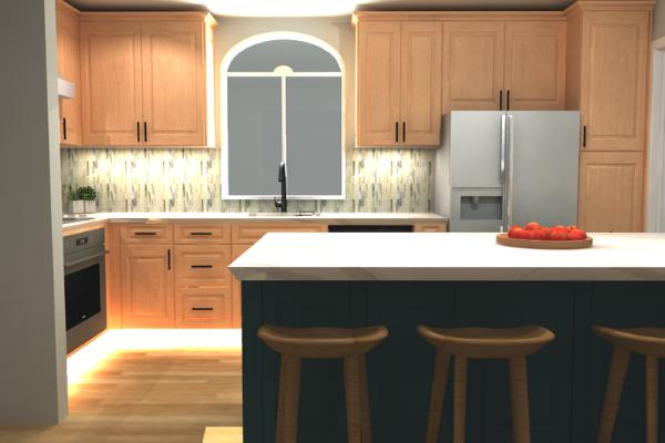 kitchen renovation lehigh valley pa emmaus pa