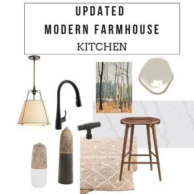 modern farmhouse kitchen renovation emmaus pa lehigh valley pa