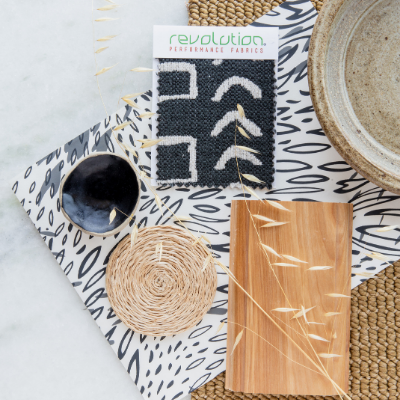 5 Darling Design Trends To Excite You This Year