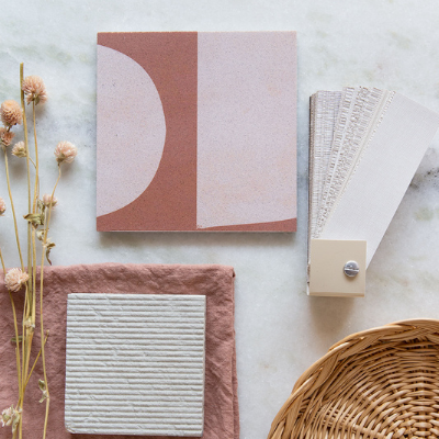 5 designs that will make you love pink