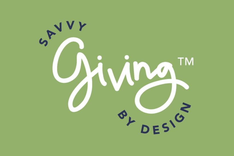 savvy giving by design philadelphia pa room design for child with cancer