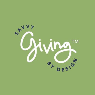 Savvy Giving By Design, Philadelphia PA