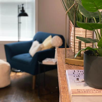 Complete guide to furnishing your Airbnb